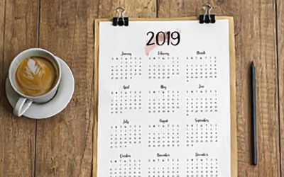Fechas de exámenes de Cambridge en Granada 2019