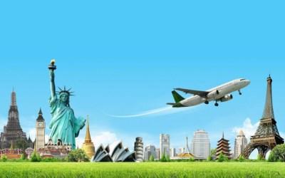 42 frases útiles en inglés para viajar este verano.