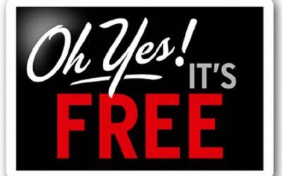3 formas gratuitas para complementar tu aprendizaje de inglés