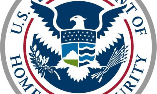 DHS issues statement on MPP entry procedures