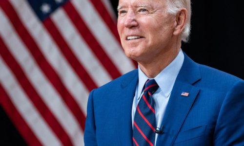 Biden reinvigorates US refugee programs