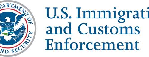 New temporary guidelines on enforcement from ICE
