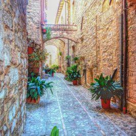 Blog di Viaggi - Dedicato ai Viaggiatori. Idee e Consigli per Road Trip in Europa e in Italia, Viaggi Fai da Te - Itinerari, Destinazioni Multitratta - informazioni utili viaggiatori. Racconti di Viaggio