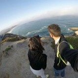 San Francisco e Pacific Coast Foto e Video di Viaggio | California