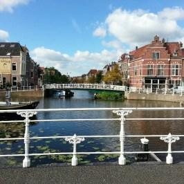 Leiden_Olanda