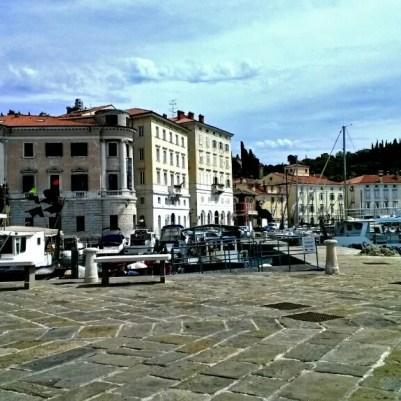 portorose slovenia