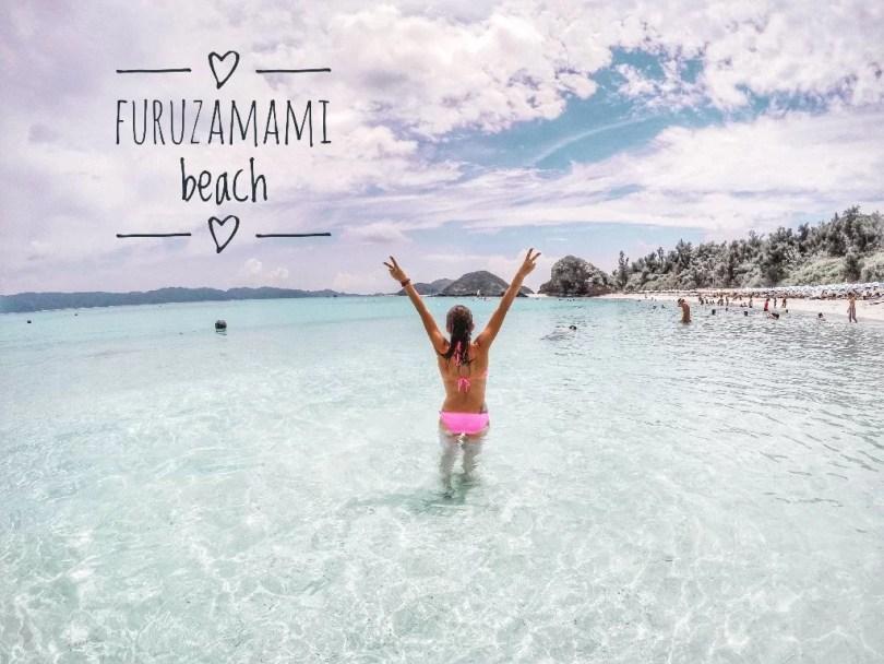Visitare Zamami