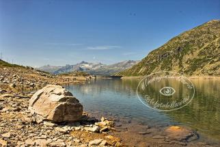 Immagini-del-lario-Vallespluga-valdigiust-madesimo-e-dintorni (13)