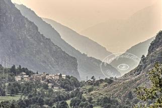 Immagini-del-lario-Vallespluga-valdigiust-madesimo-e-dintorni (15)