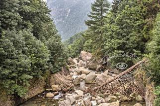 Immagini-del-lario-Vallespluga-valdigiust-madesimo-e-dintorni (18)