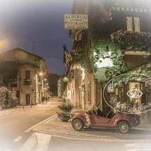 Immagini-del-lario-concorso-eleganza-villa-este-2016 (38)