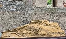 immagini-del-lario-castello-di-bard-aosta (11)