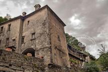 immagini-del-lario-castello-di-bard-aosta (14)