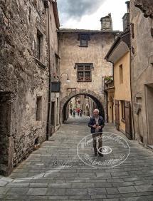 immagini-del-lario-castello-di-bard-aosta (17)