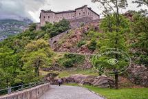 immagini-del-lario-castello-di-bard-aosta (2)