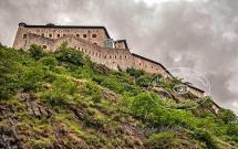 immagini-del-lario-castello-di-bard-aosta (20)