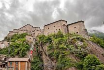 immagini-del-lario-castello-di-bard-aosta (21)