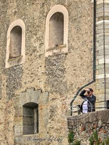 immagini-del-lario-castello-di-bard-aosta (22)