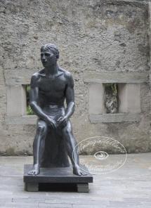immagini-del-lario-castello-di-bard-aosta (24)