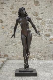immagini-del-lario-castello-di-bard-aosta (25)