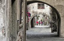 immagini-del-lario-castello-di-bard-aosta (28)
