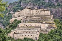 immagini-del-lario-castello-di-bard-aosta (35)
