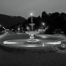 immagini-del-lario-cernobbio-bianco-e-nero (4)