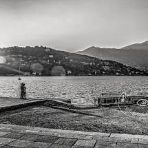 immagini-del-lario-lago-di-como-lake-lac (14)-opt