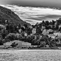 immagini-del-lario-lago-di-como-lake-lac (18)-opt