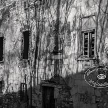 immagini-del-lario-lago-lake-como-street-art-case-abbandonate