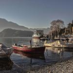 lago-di-como-tremezzo-mezzegra-il-porticciolo