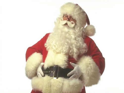 730 immagini gratis di paesaggio di natale. Immagini Di Natale Le Piu Belle Immagini Di Natale