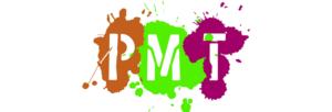 peer ministry training logo