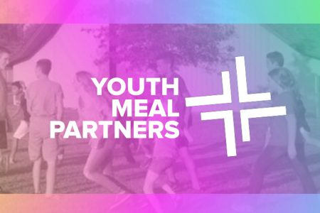 YOUTH MEAL PARTNERS FOOD FRIENDS FAITH IMMANUEL LUTHERAN YOUTH JOPLIN MISSOURI