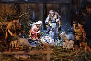 nativity scene what child is this gregory mech immanuel lutheran church joplin missouri
