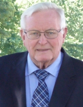 Paul Schnelle Memorial Service | October 24, 2020 1