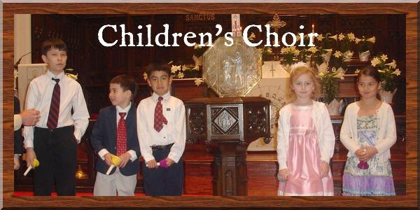 childrens_choir