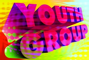 746746377-youth-group-06