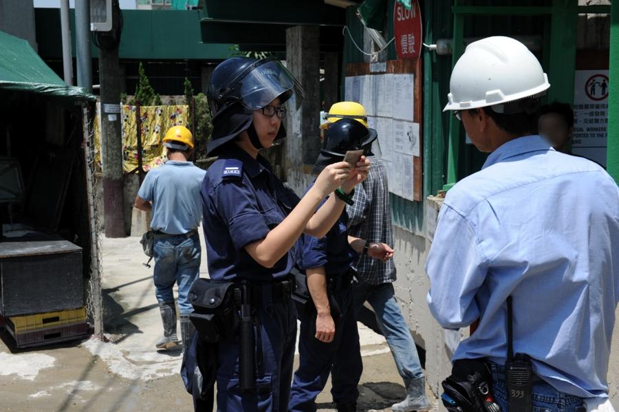 香港入境事務處 | [組圖+影片] 的最新詳盡資料** (必看!!) - www.go2tutor.com