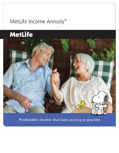 Image Result For Spia Annuity Rates