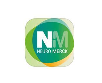 neuromerck ofrece in