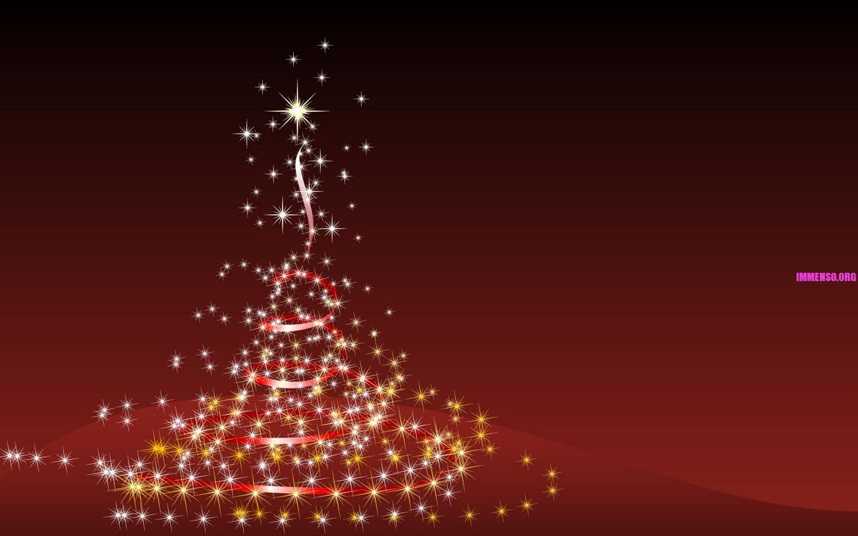 Sfondi gratis di Natale