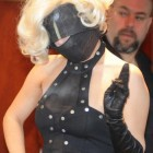 vestiti lady gaga 18