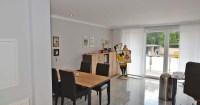 Wohnzimmer Dortmund | jamgo.co