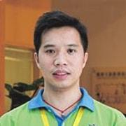Kenny Zhou