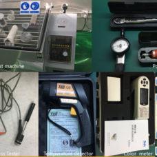 equipment images