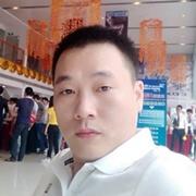 shuoming hu