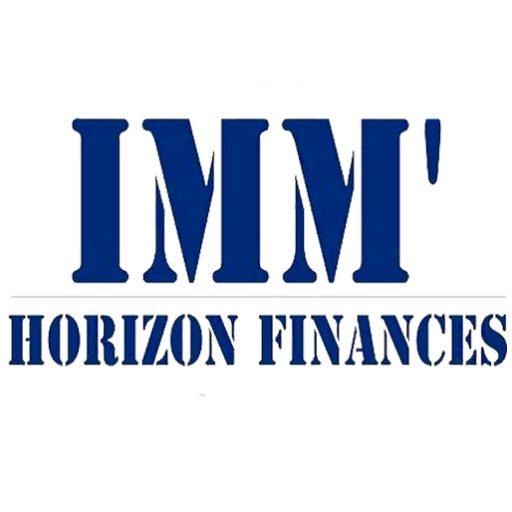 imm'horizon finances
