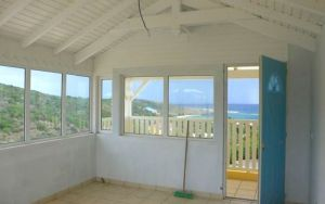 lucas bay, saint martin, imm'horizon finances