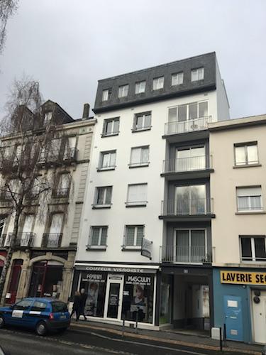 Lorient, appartement, investisseur, résidence principale, bretagne, vente, immobilier, Imm'Horizon Finances, programmes France métropolitaine